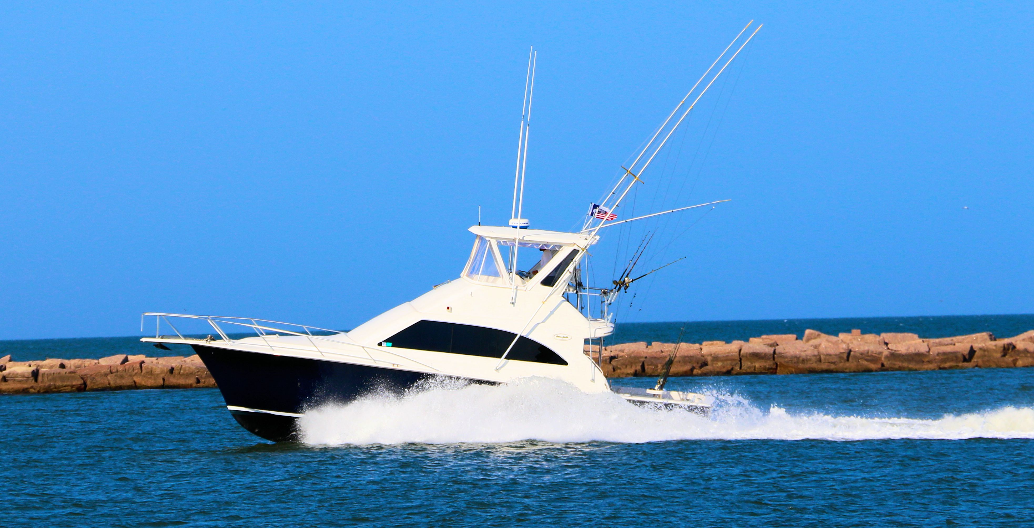 4h1a008823 port aransas offshore fishing charters for Fishing charters port aransas