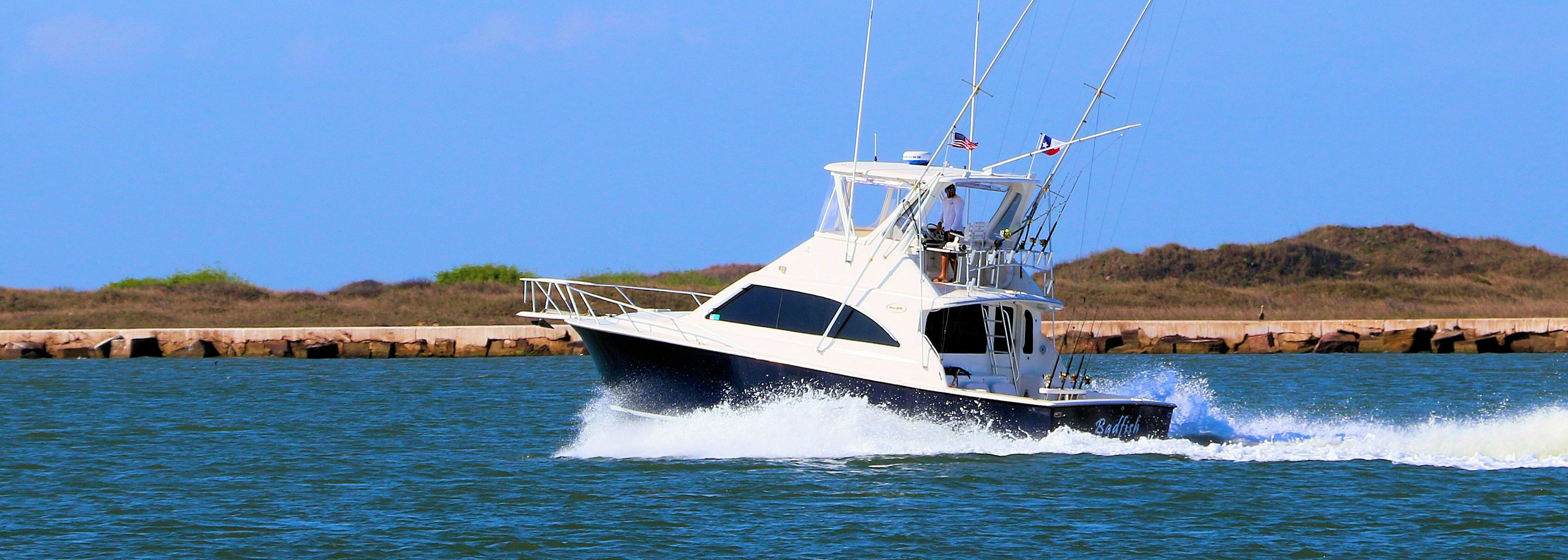 4h1a00912 port aransas offshore fishing charters