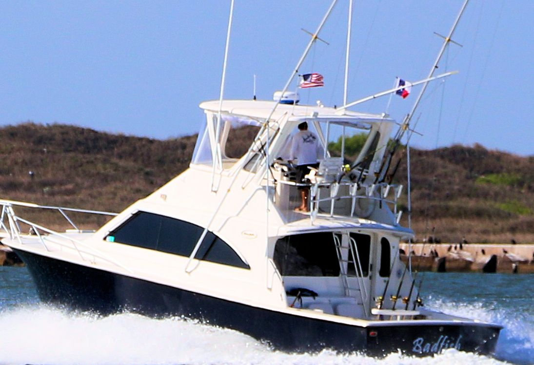 4h1a00957 port aransas offshore fishing charters