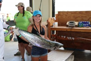 The word magazine open your mind - Private deep sea fishing port aransas ...